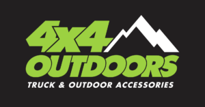4x4 and Outdoor